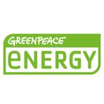 Greenpeace Energy wird zu Green Planet Energy